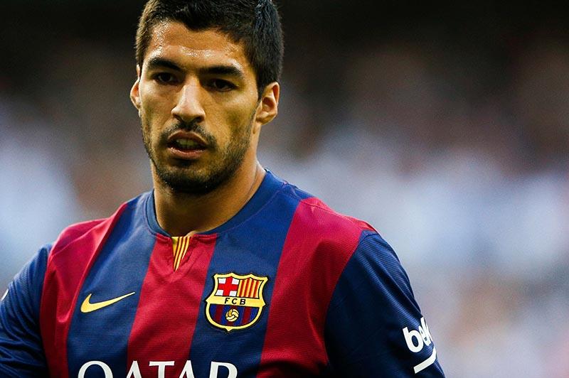 Liga : Barcelone en danger contre Séville?