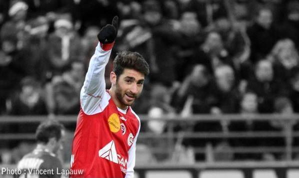 Reims : Eliran Atar prêté à l'Hapoël Beer-Sheva ?