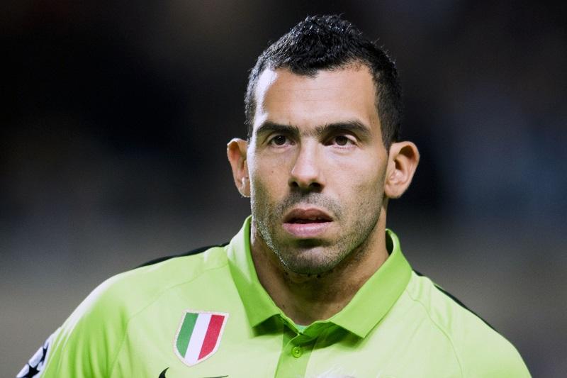 Serie A : La Juventus à l'épreuve de la Viola !