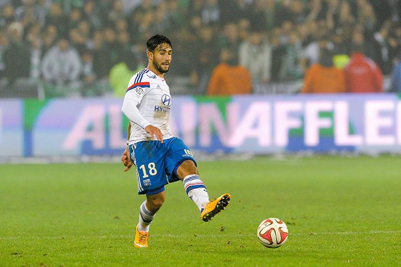 Ligue 1 : Ça se bouscule au pied du podium…