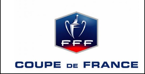 Le tirage au sort des 1 32 mes de finale de la coupe de france - Tirage au sort coupe de france en direct ...