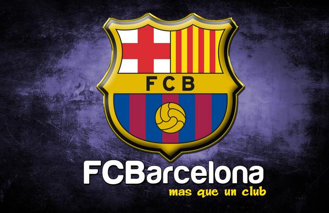 Le FC Barcelone interdit de recruter de joker médical
