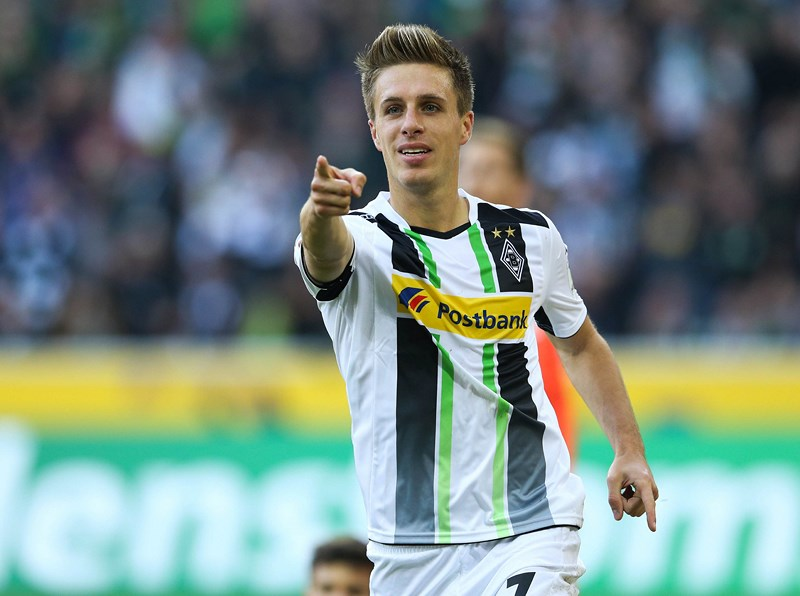 Bundesliga : Grande explication en vue !