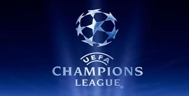 Ligue des champions : tirage difficile pour le PSG et Monaco