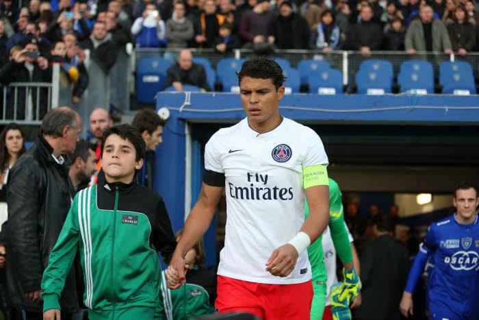 Ligue 1 : L'OM et le PSG à la relance