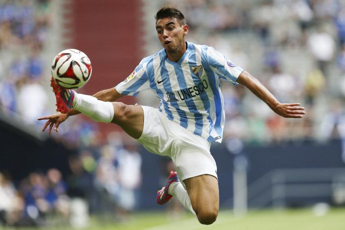 Liga : un derby andalou à l'affiche