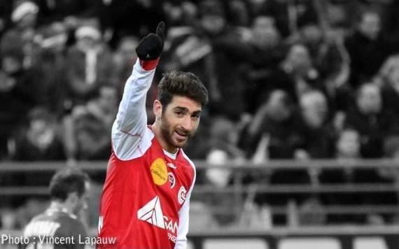 Eliran Atar se rapproche du Maccabi Haïfa