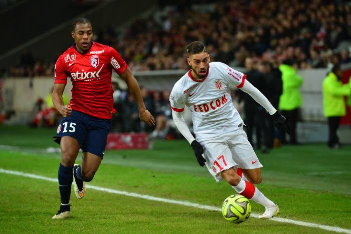 Ligue 1 : un Monaco-Lyon prometteur !