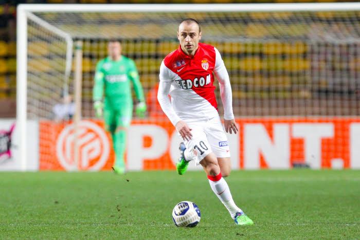 Ligue 1 : Tout est à faire… ou à refaire