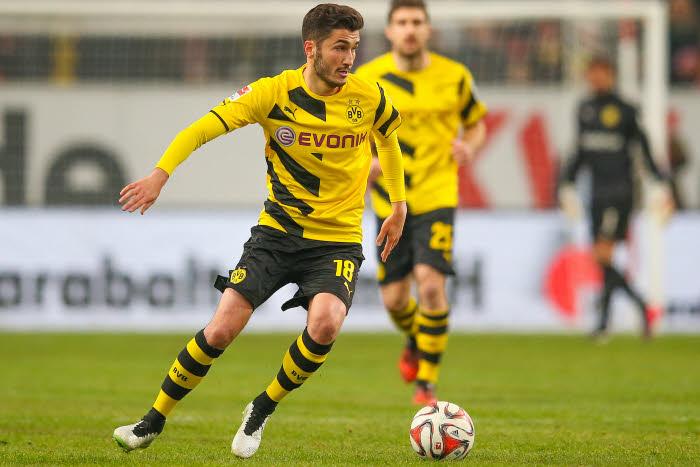 Bundesliga : Brême et Dortmund au révélateur