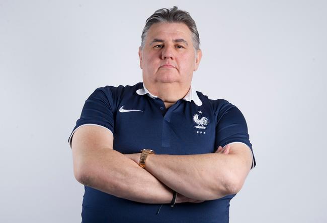 Reims-Nantes, Pierre Ménès : « Les Nantais peuvent se sentir frustrés par l'arbitrage »