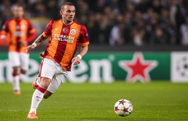 Une offre de 8 millions du PSG pour un international néerlandais ?