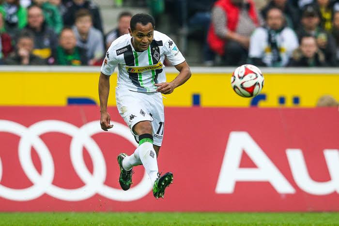 M'Gladbach compte sur Raffael pour venir à bout d'un Leverkusen robuste. Une place sur le podium est en jeu!