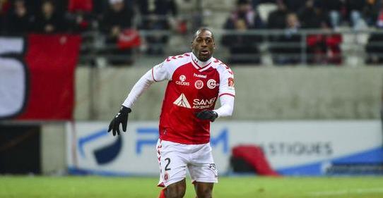 Mohamed Fofana : «  Peu de personnes pensaient que nous serions encore en L 1 la saison prochaine »