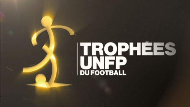 Trophées UNFP : Les résultats