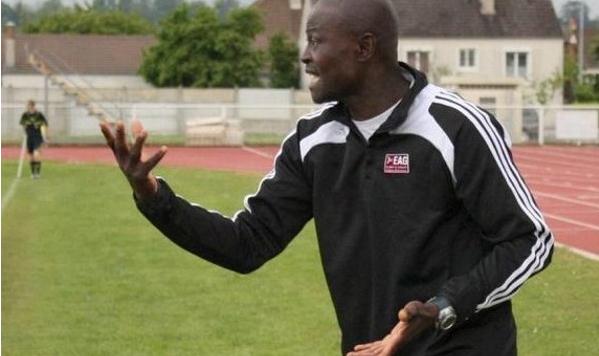 D 1 féminine : Adolphe Ogouyon est le nouvel entraîneur de l'ASPTT Albi