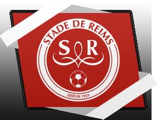 Stade de Reims : Caillot l'a mauvaise envers Gillet