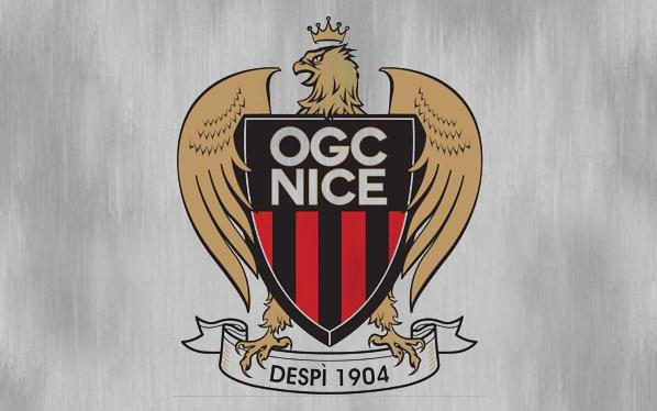 OGC Nice : Puel met les voiles