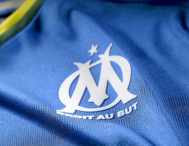 OM : Un entraîneur étranger pour pour succéder à Marcelo Bielsa ?