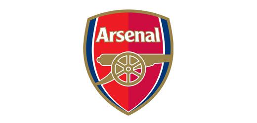 Feu vert pour Arsenal pour attaquant