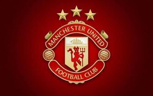 Manchester United insiste pour un joueur du Bayern Munich