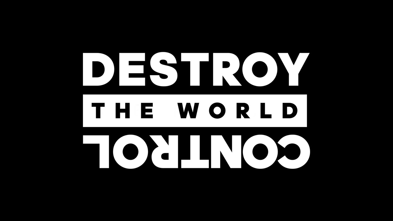 BeTheDifference Marseille - adidas affirme sa force en réunissant les colosses du monde du football