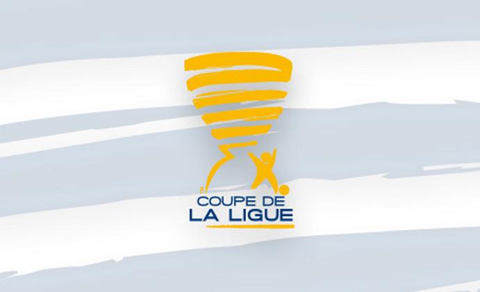 Le programme des seizi mes de finale de la coupe de la ligue - Finale de la coupe de la ligue ...