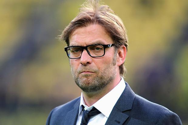 Liverpool : ça se précise pour Jürgen Klopp