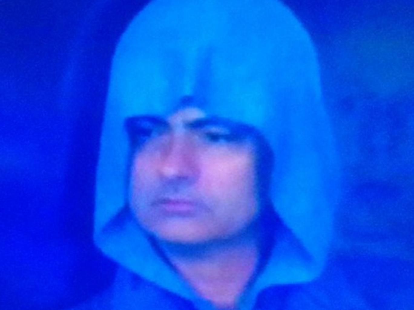 Mourinho en mode Jedi !