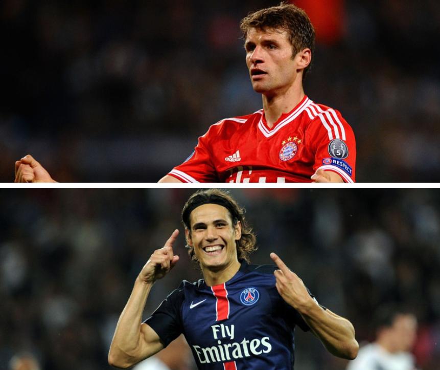 Manchester United : L'équipe-type que pourrait avoir Mourinho l'an prochain