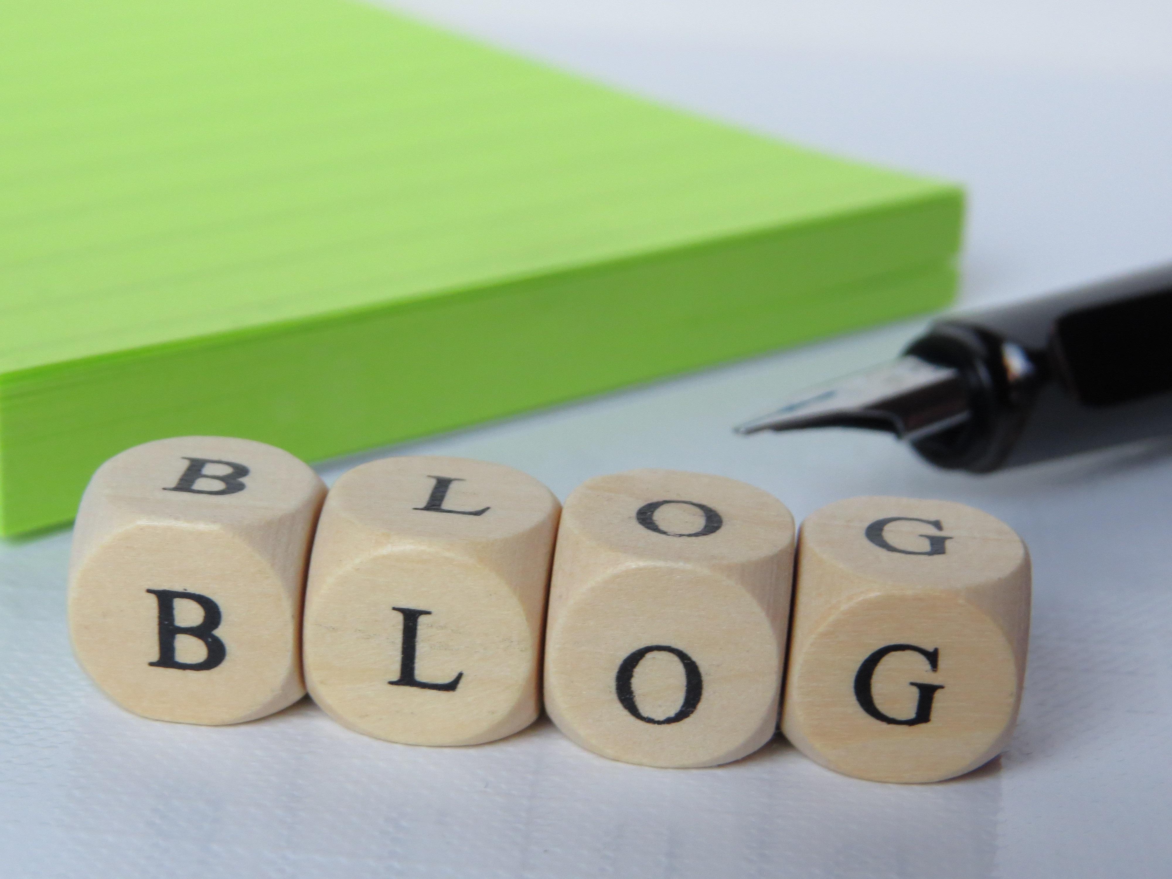 Arrondissez vos fins de mois : Gagner de l'argent avec votre Blog sur Jeunesfooteux.com !