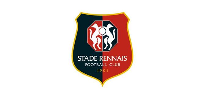 Rennes refuse une énorme offre pour Ousmane Dembélé !
