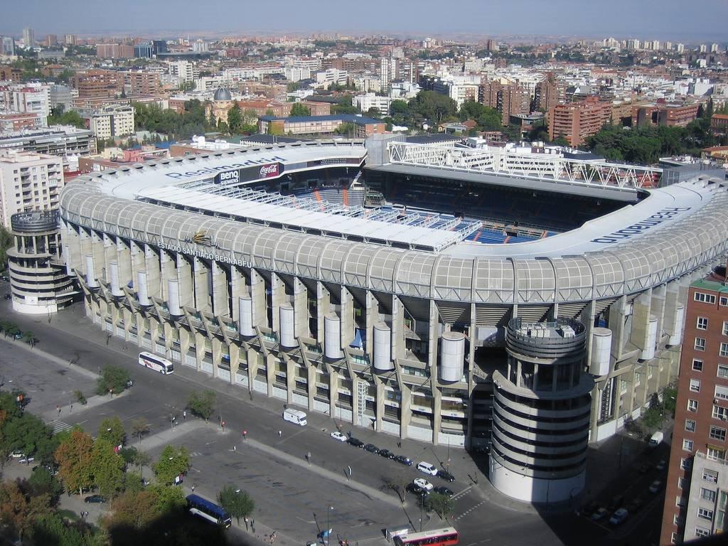 Gros coup de tonnerre du côté de Madrid ?