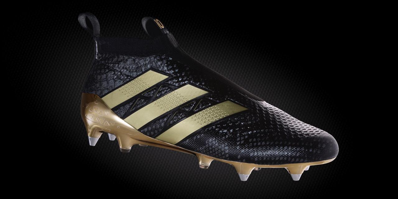 Paul Pogba signe un contrat de partenariat à long terme avec adidas
