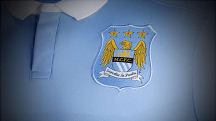 Manchester City va créer une franchise en Chine !