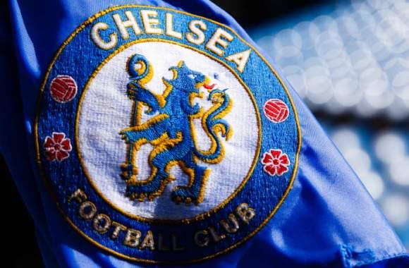 Chelsea : un premier camouflet pour Antonio Conte