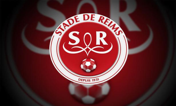 Stade de Reims: Le maire a exprimé sa colère de manière étrange