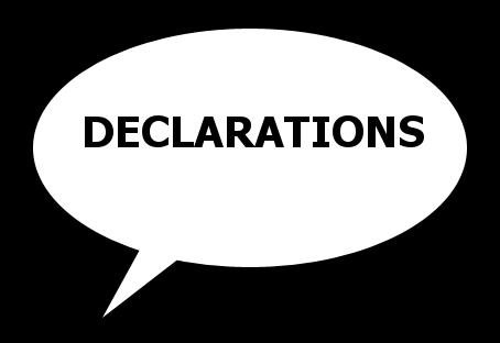 TFC : La nouvelle sortie médiatique surréaliste de Pascal Dupraz !