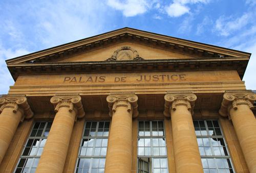 Quatre ans de prison pour un joueur du Bétis Séville ?