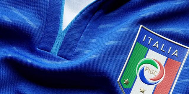 Equipe d'Italie : une piste se détache pour la succession d'Antonio Conte !