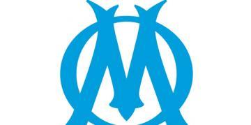 Rien de rassurant pour les supporters Marseillais !