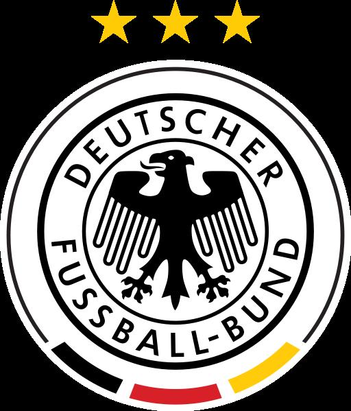 Euro 2016 - Allemagne : Énorme surprise dans la liste de Joachim Löw  !