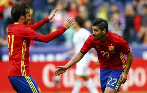 Qui terminera meilleur buteur de l'Euro 2016 ?