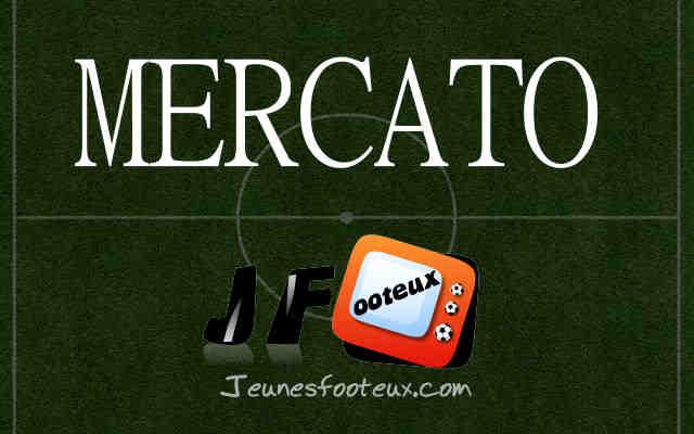 Mercato - AS Monaco : Fabinho proche de l'Atlético Madrid !