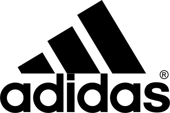 Nouveau chiffre d'affaires record pour la division adidas