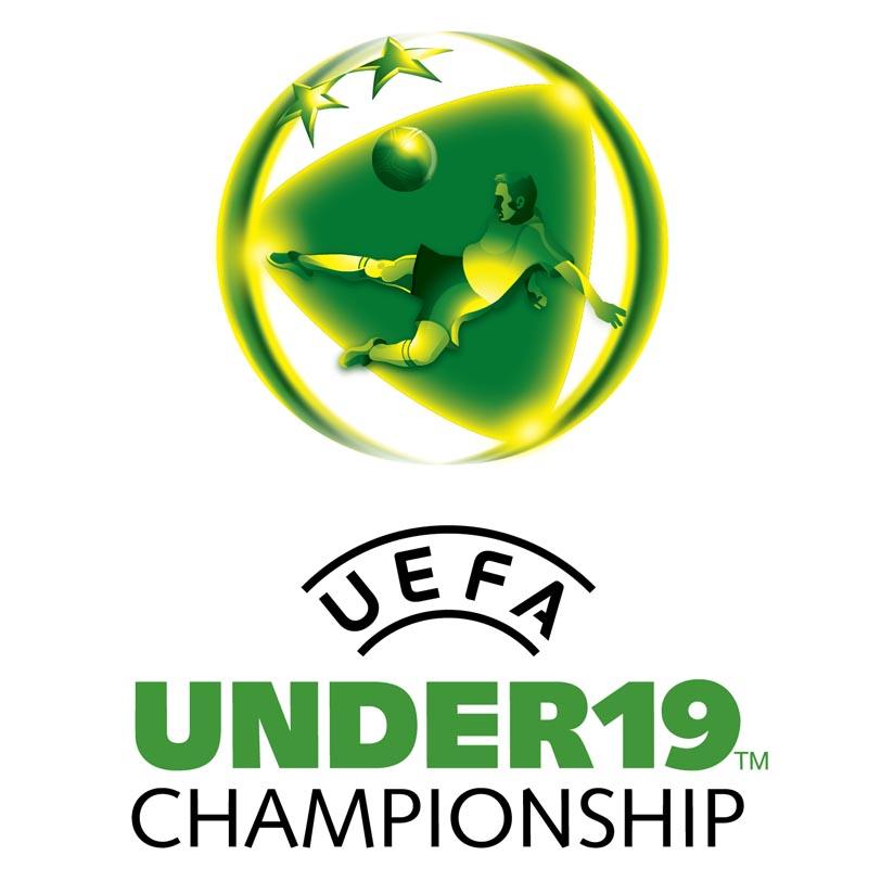 Demi-finale de l'Euro et ticket pour le Mondial U20 pour les Bleuets