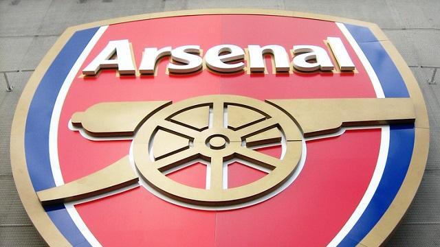 Gros coup dur pour Arsenal !