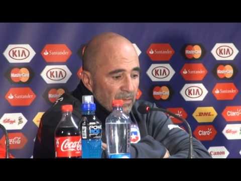 FC Séville : Jorge Sampaoli regretterait il son choix ?