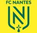 https://www.jeunesfooteux.com/FC-Nantes-Mercato-un-flop-deja-sur-le-depart_a43595.html