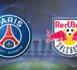 https://www.jeunesfooteux.com/PSG-Leipzig-Icardi-forfait-Marquinhos-en-defense-centrale-Neymar-titulaire_a43608.html